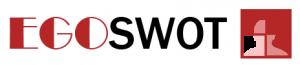 egoswot_logo